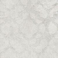 20x20 pattern FC14 Sight line Ceramiche Frassinoro