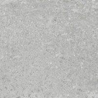 20x20 pattern FC16 Sight line Ceramiche Frassinoro