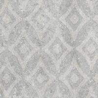 20x20 pattern FC21 Sight line Ceramiche Frassinoro
