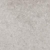 20x20 pattern FC4 Sight line Ceramiche Frassinoro