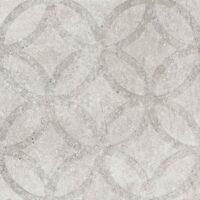 20x20 pattern FC5 Sight line Ceramiche Frassinoro