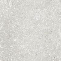 20x20 pattern FC8 Sight line Ceramiche Frassinoro
