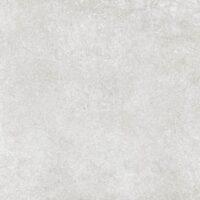 Gris Claire Sight line Ceramiche Frassinoro